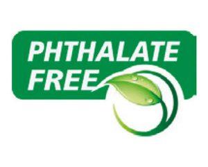 PhtalateFree