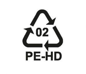 PolyethyleneHighDensity