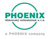 Phoenix CZ