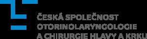 Česká ORL společnost